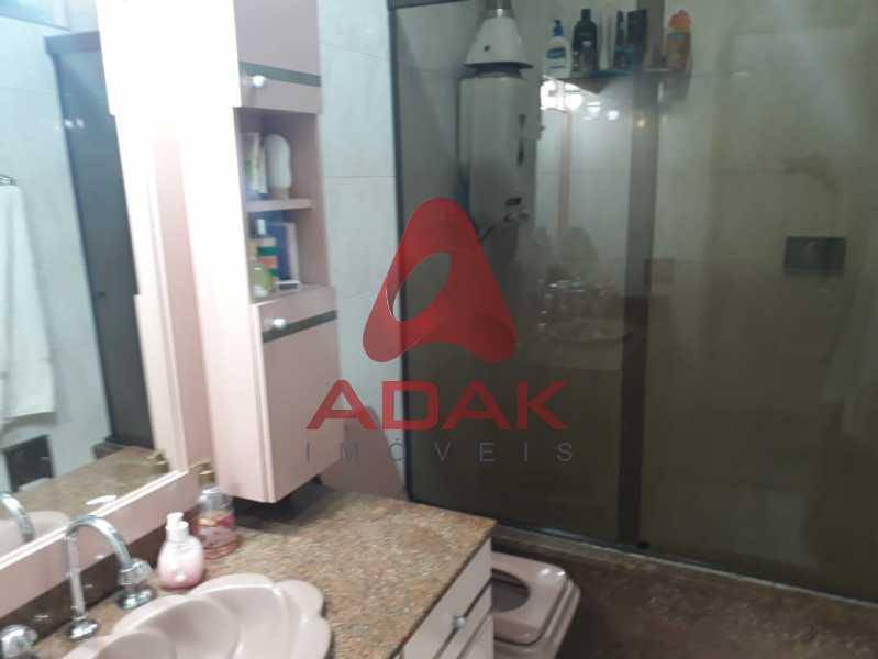 IMG-20180706-WA0055 - Apartamento 3 quartos à venda Tijuca, Rio de Janeiro - R$ 615.000 - LAAP30607 - 26
