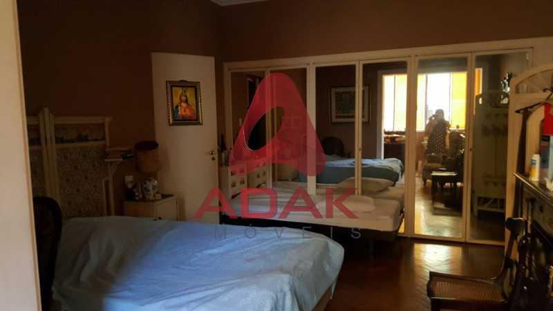 14 - Apartamento À Venda - Flamengo - Rio de Janeiro - RJ - LAAP60003 - 15