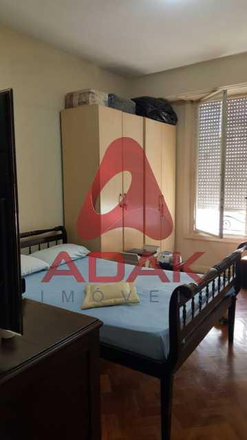 16 - Apartamento À Venda - Flamengo - Rio de Janeiro - RJ - LAAP60003 - 17