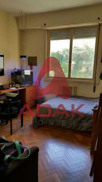 18 - Apartamento À Venda - Flamengo - Rio de Janeiro - RJ - LAAP60003 - 19