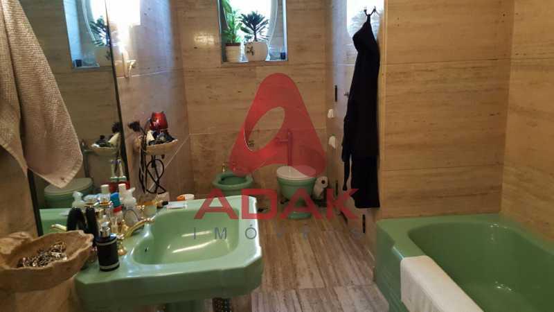 23 - Apartamento À Venda - Flamengo - Rio de Janeiro - RJ - LAAP60003 - 24