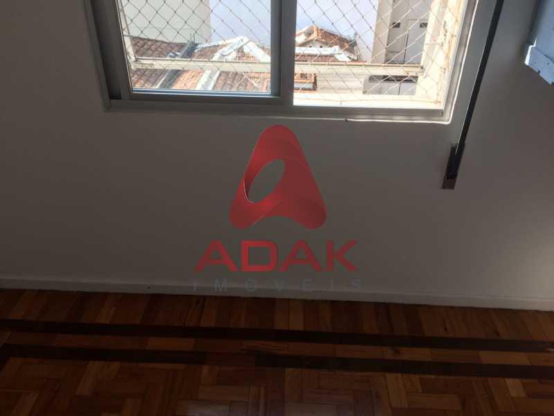 63a685d3-d3c7-489e-af2f-730488 - Apartamento À Venda - Laranjeiras - Rio de Janeiro - RJ - LAAP20702 - 10