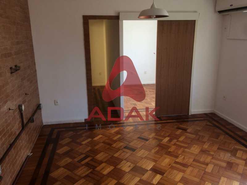 608ea9c9-920e-412c-85ca-b9490c - Apartamento À Venda - Laranjeiras - Rio de Janeiro - RJ - LAAP20702 - 5