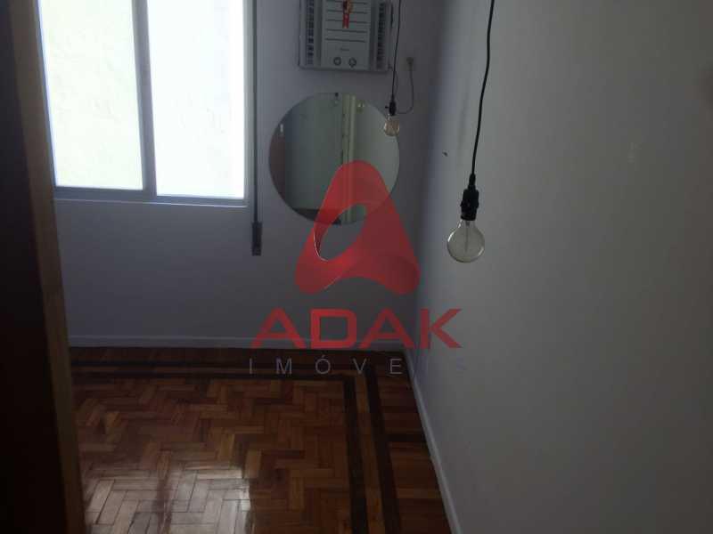 7603df52-f5d4-4052-9161-298b51 - Apartamento À Venda - Laranjeiras - Rio de Janeiro - RJ - LAAP20702 - 16