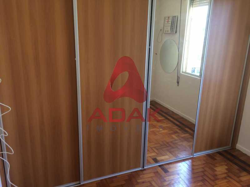 a3e5e2f5-ec13-49a6-a25e-d2d13c - Apartamento À Venda - Laranjeiras - Rio de Janeiro - RJ - LAAP20702 - 18