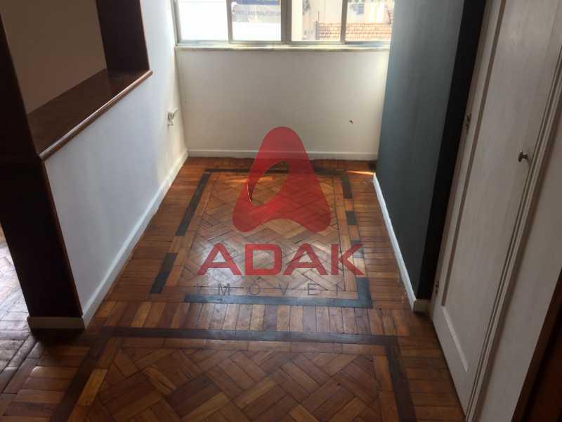 a4e5163b-f55d-4b3a-b274-9d4a68 - Apartamento À Venda - Laranjeiras - Rio de Janeiro - RJ - LAAP20702 - 4