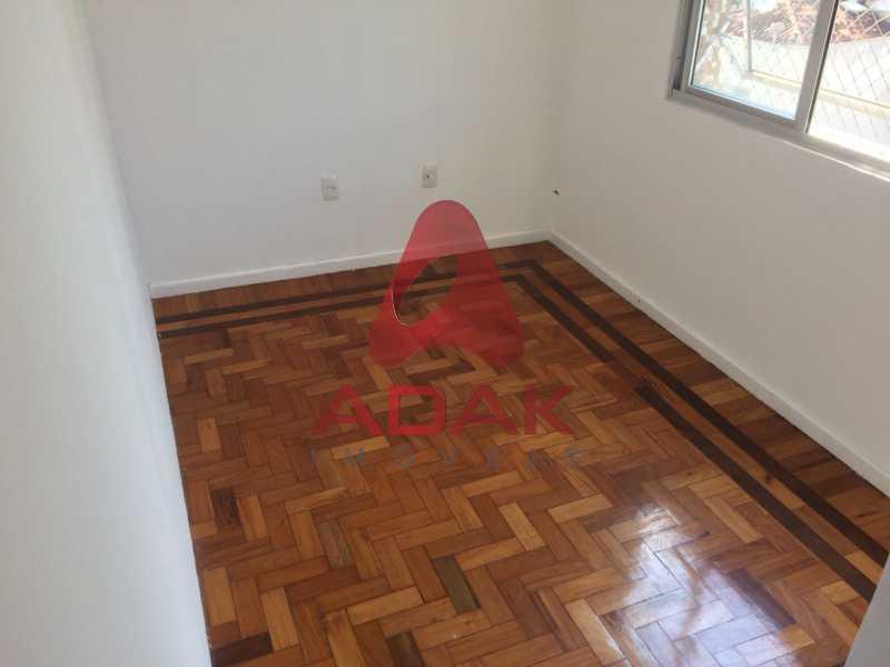 bf364972-0898-48a6-9ec4-6aac9f - Apartamento À Venda - Laranjeiras - Rio de Janeiro - RJ - LAAP20702 - 11