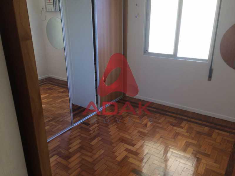 c0f5ccfd-35a7-46f5-b337-6ffe71 - Apartamento À Venda - Laranjeiras - Rio de Janeiro - RJ - LAAP20702 - 17