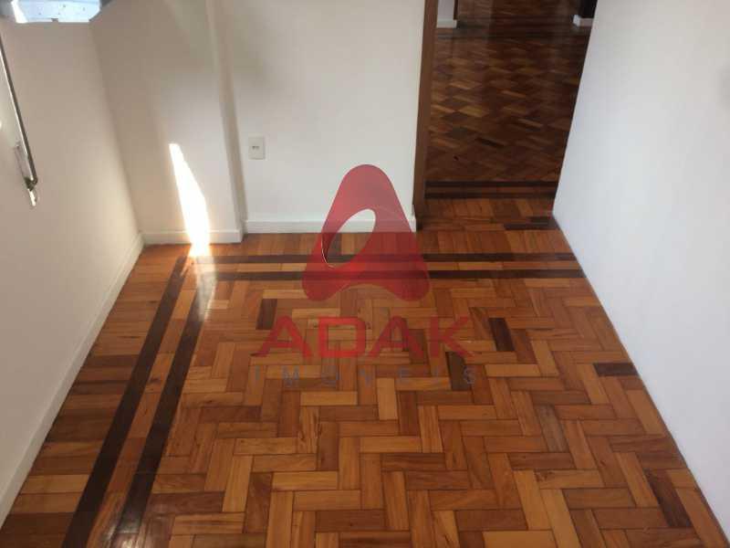 c4673ebe-f076-4444-9cc0-42486b - Apartamento À Venda - Laranjeiras - Rio de Janeiro - RJ - LAAP20702 - 13