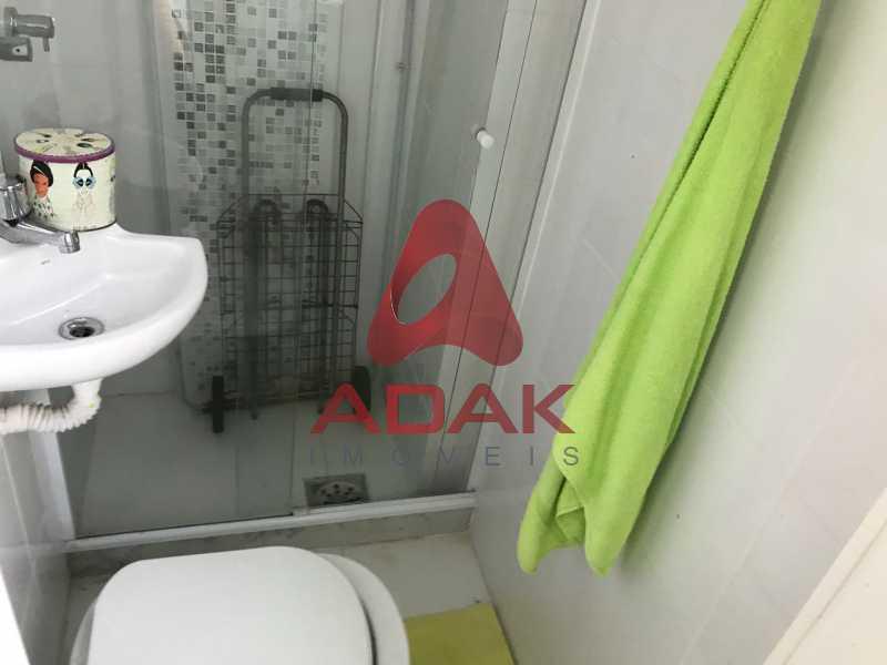 23 - Apartamento À Venda - Laranjeiras - Rio de Janeiro - RJ - LAAP40118 - 24