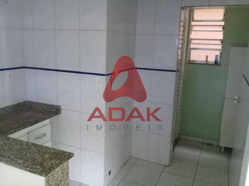 14a7078e-ac6c-4524-bf4f-f528b6 - Apartamento 2 quartos à venda Engenho Novo, Rio de Janeiro - R$ 180.000 - CTAP20375 - 6