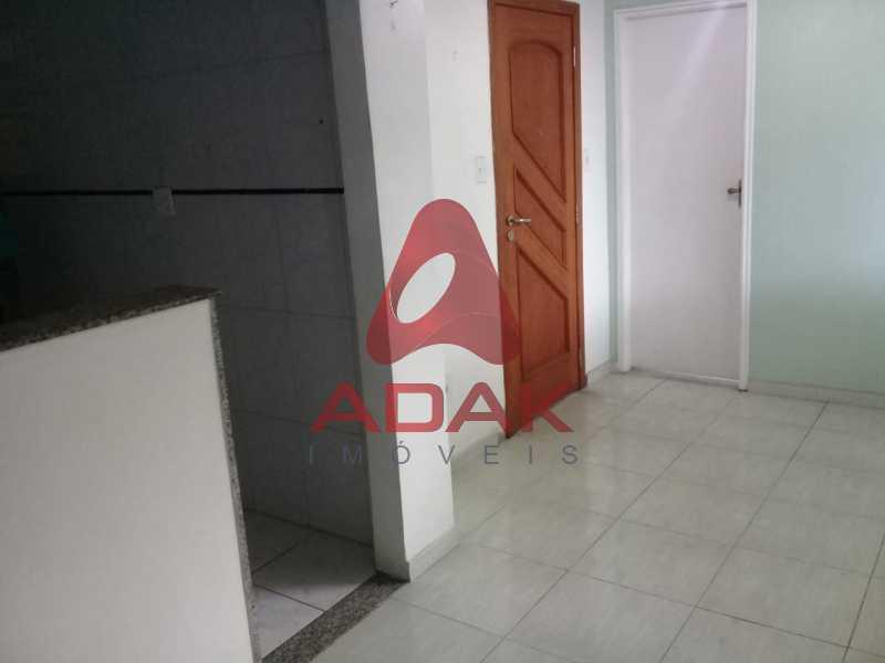18e20bce-e38a-4202-b340-da9c82 - Apartamento 2 quartos à venda Engenho Novo, Rio de Janeiro - R$ 180.000 - CTAP20375 - 7