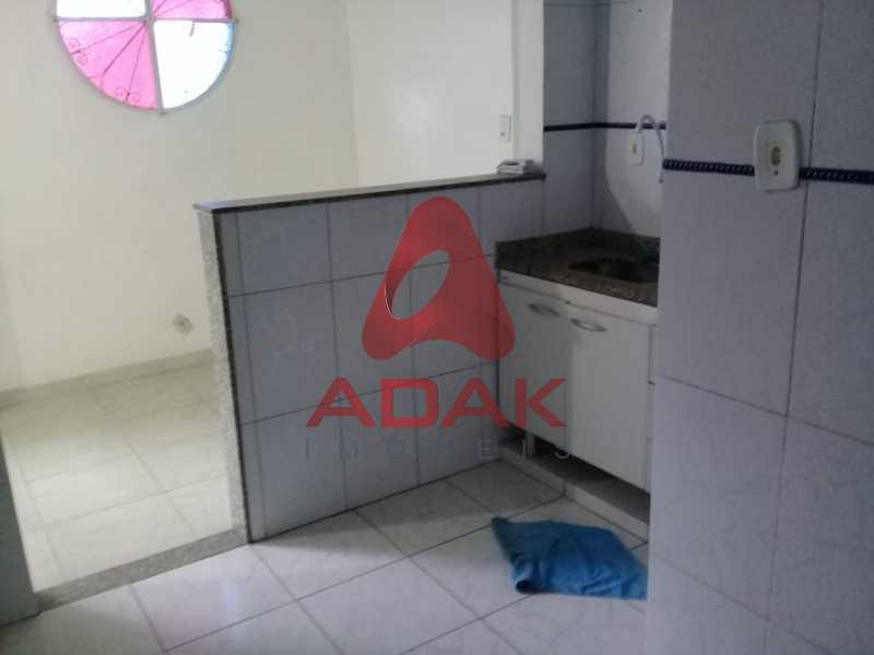 736f8a51-b223-470f-9d08-c4c138 - Apartamento 2 quartos à venda Engenho Novo, Rio de Janeiro - R$ 180.000 - CTAP20375 - 10