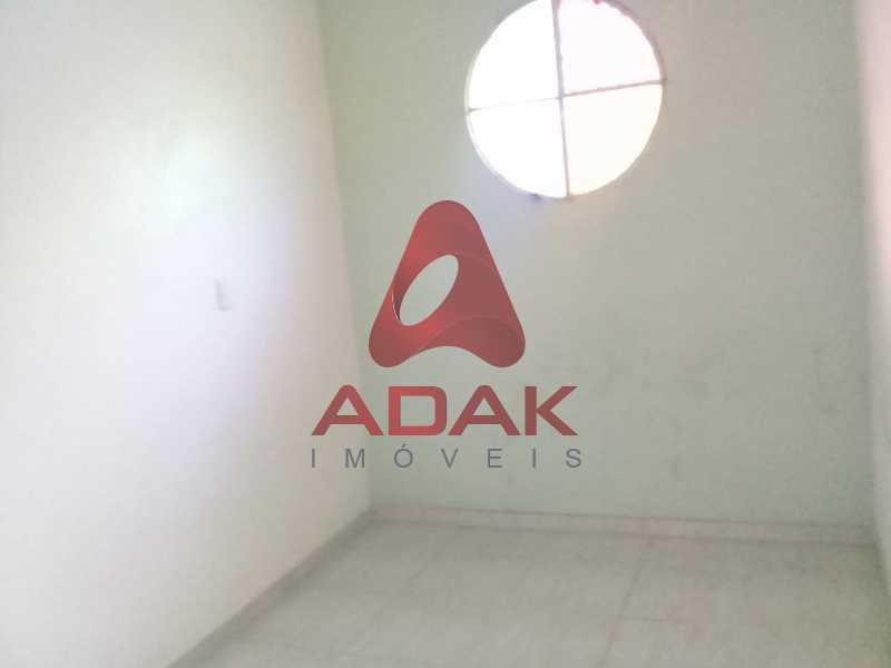 858d9aeb-6743-4f93-9118-b6b887 - Apartamento 2 quartos à venda Engenho Novo, Rio de Janeiro - R$ 180.000 - CTAP20375 - 11