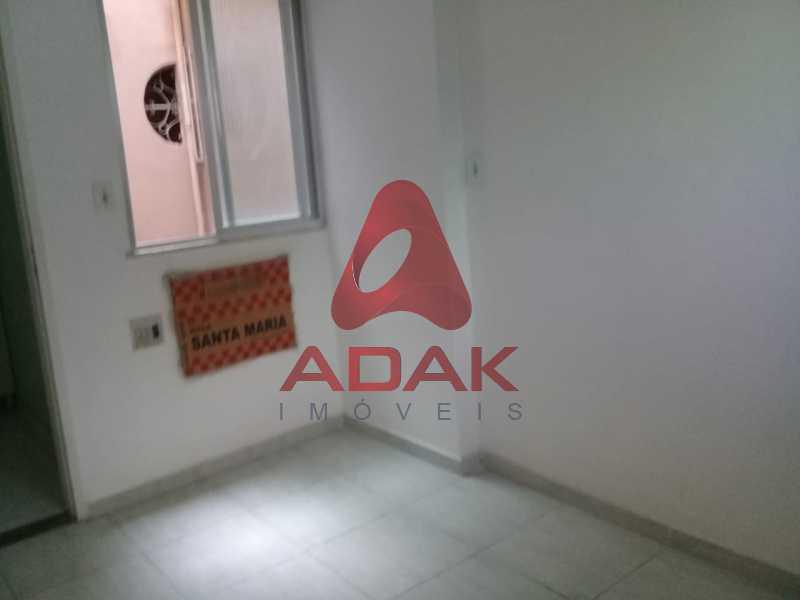 898e929f-c575-4bf8-8621-d5800c - Apartamento 2 quartos à venda Engenho Novo, Rio de Janeiro - R$ 180.000 - CTAP20375 - 12
