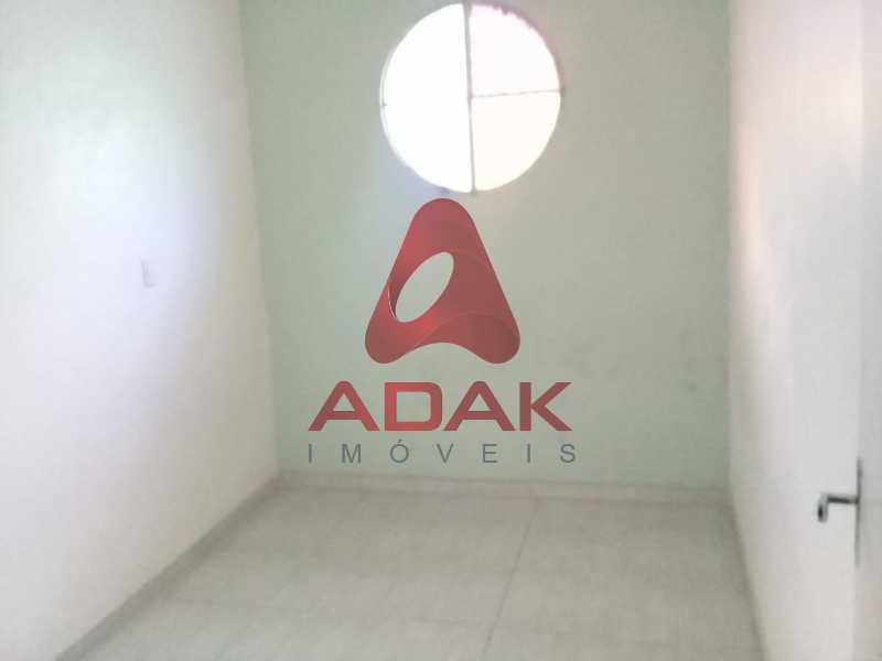 925a7607-9ee7-4de8-96c3-0f85f4 - Apartamento 2 quartos à venda Engenho Novo, Rio de Janeiro - R$ 180.000 - CTAP20375 - 13