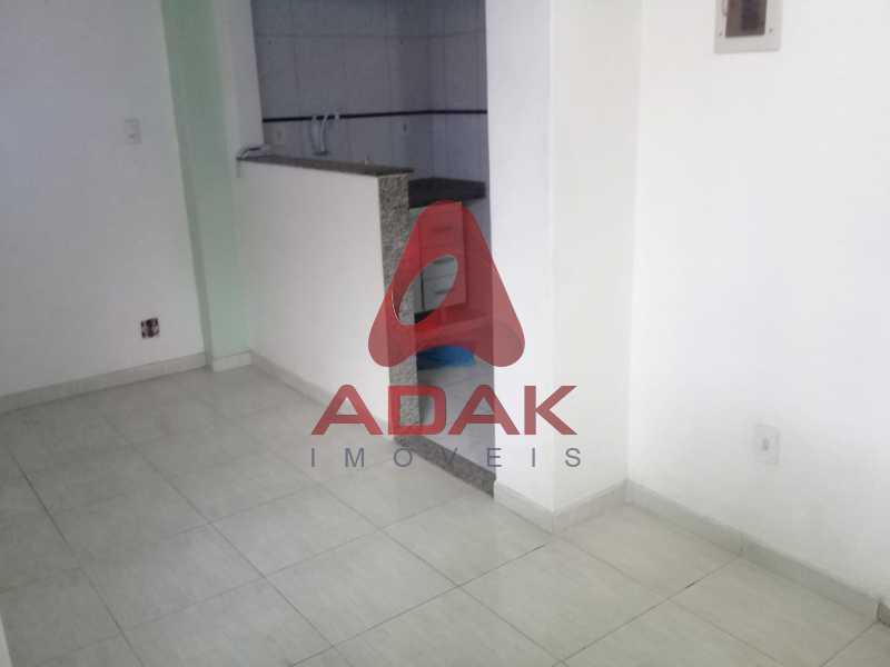 1786fa00-649f-48b7-b90a-cefaf7 - Apartamento 2 quartos à venda Engenho Novo, Rio de Janeiro - R$ 180.000 - CTAP20375 - 15