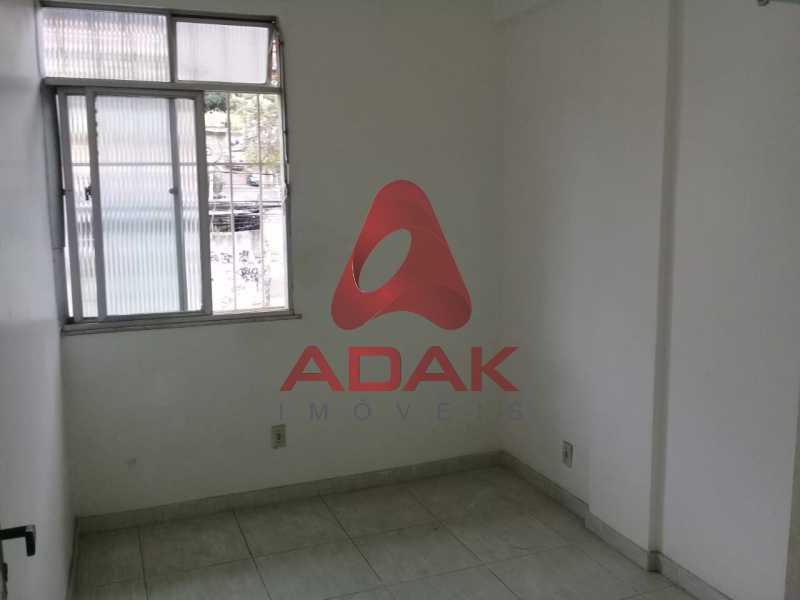 2040e94a-ced9-4480-9e76-f94bd8 - Apartamento 2 quartos à venda Engenho Novo, Rio de Janeiro - R$ 180.000 - CTAP20375 - 16