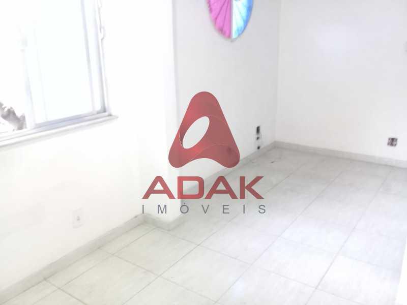 9190b72e-e027-4433-8f37-82421c - Apartamento 2 quartos à venda Engenho Novo, Rio de Janeiro - R$ 180.000 - CTAP20375 - 17
