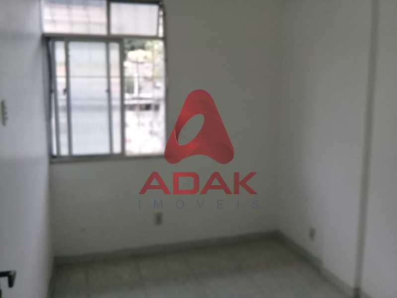 9241ec5f-e3ac-450b-8c4f-e9fd03 - Apartamento 2 quartos à venda Engenho Novo, Rio de Janeiro - R$ 180.000 - CTAP20375 - 18