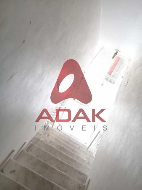 bcb252a6-f626-43b2-815d-b00583 - Apartamento 2 quartos à venda Engenho Novo, Rio de Janeiro - R$ 180.000 - CTAP20375 - 23