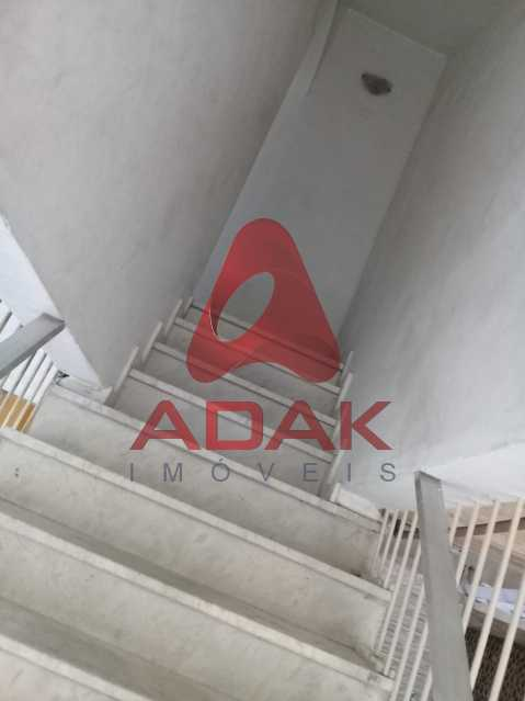 c4b1e07e-c7ba-4f57-b966-2fd5c6 - Apartamento 2 quartos à venda Engenho Novo, Rio de Janeiro - R$ 180.000 - CTAP20375 - 24
