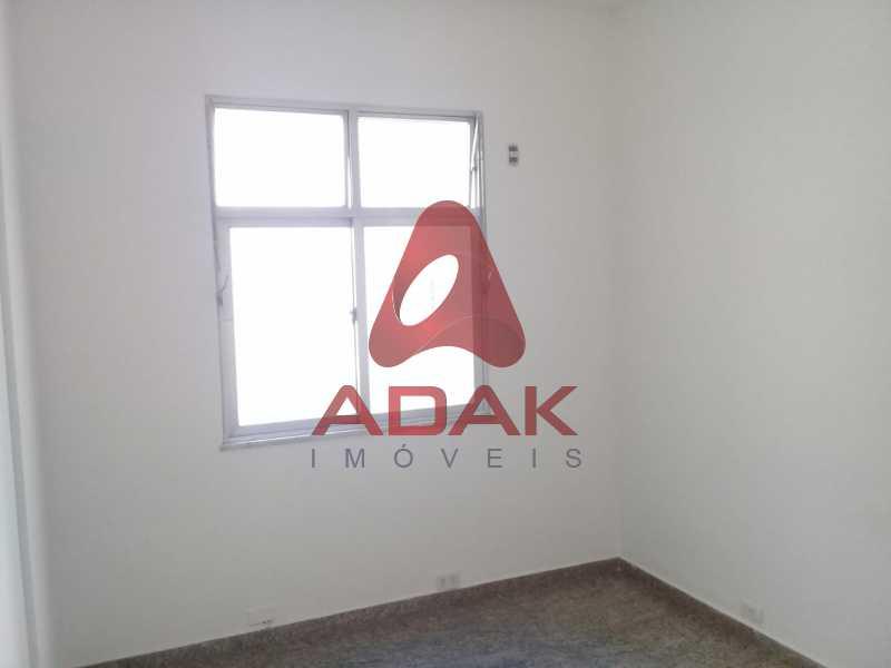 c1706314-bcae-4aa4-8c8d-0de025 - Apartamento 2 quartos à venda Engenho Novo, Rio de Janeiro - R$ 180.000 - CTAP20375 - 27