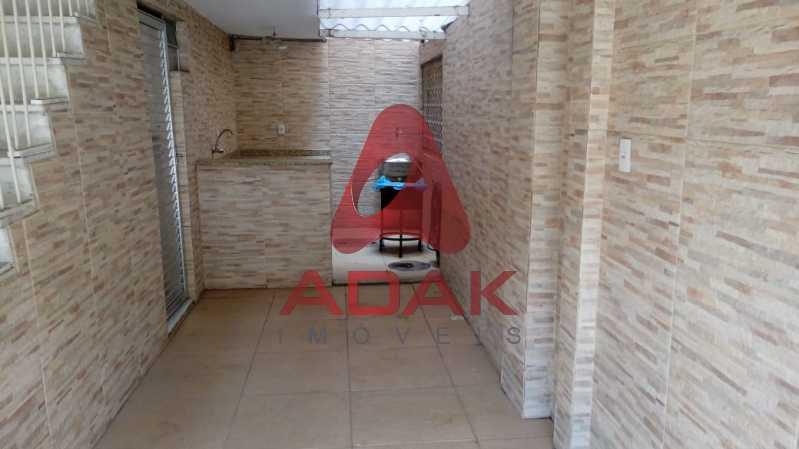 f7ee2bd6-02b7-4468-a48c-b80b3e - Apartamento 2 quartos à venda Engenho Novo, Rio de Janeiro - R$ 180.000 - CTAP20375 - 28