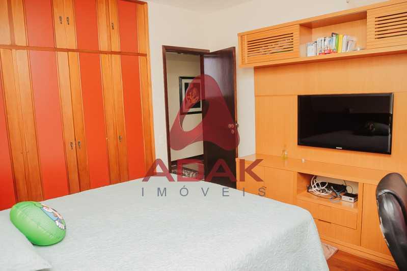 IMG_5799 - Cobertura À Venda - Flamengo - Rio de Janeiro - RJ - LACO40016 - 22