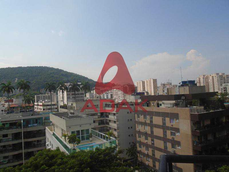 05. - Cobertura 3 quartos à venda Laranjeiras, Rio de Janeiro - R$ 2.600.000 - LACO30025 - 6