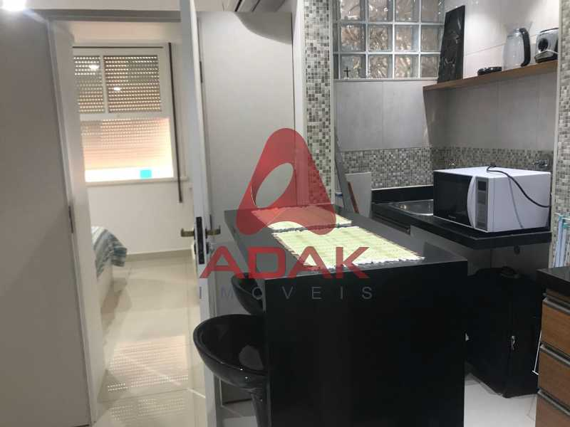 18 - Apartamento À Venda - Flamengo - Rio de Janeiro - RJ - LAAP10479 - 19