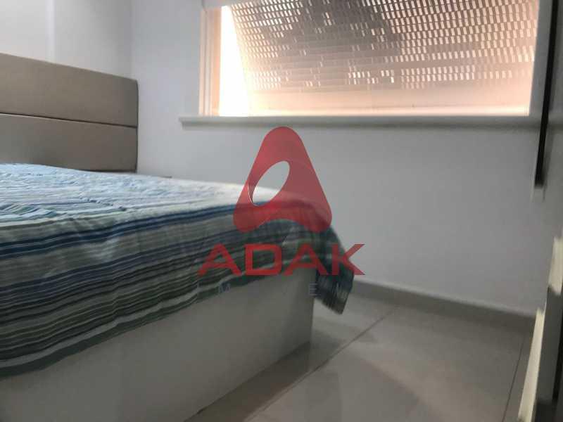 3 - Apartamento À Venda - Flamengo - Rio de Janeiro - RJ - LAAP10479 - 4