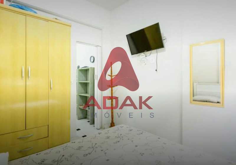 7f8a6873-ba1a-4ee2-a3f6-005297 - Kitnet/Conjugado 37m² à venda Copacabana, Rio de Janeiro - R$ 400.000 - CPKI00056 - 7