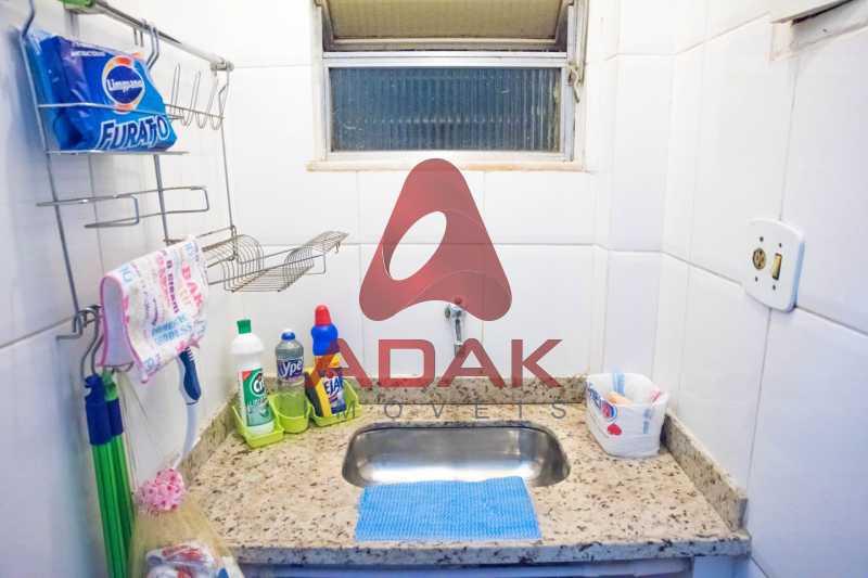 52ecb357-0637-4f19-af46-fcd753 - Kitnet/Conjugado 37m² à venda Copacabana, Rio de Janeiro - R$ 400.000 - CPKI00056 - 17