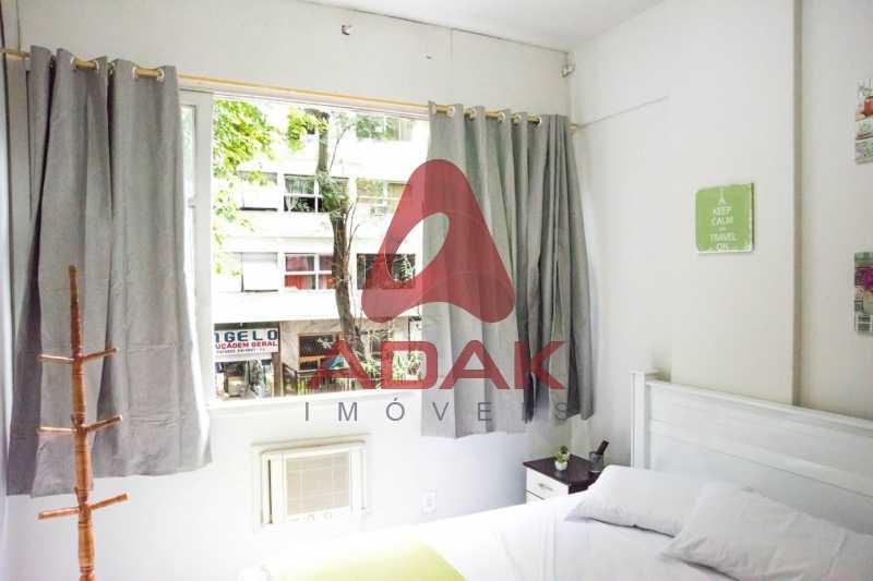 268a9ee0-ec99-4f0a-81fd-a439a2 - Kitnet/Conjugado 37m² à venda Copacabana, Rio de Janeiro - R$ 400.000 - CPKI00056 - 11