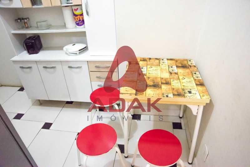 2707fae1-05f4-4b38-a8a3-3743bc - Kitnet/Conjugado 37m² à venda Copacabana, Rio de Janeiro - R$ 400.000 - CPKI00056 - 19
