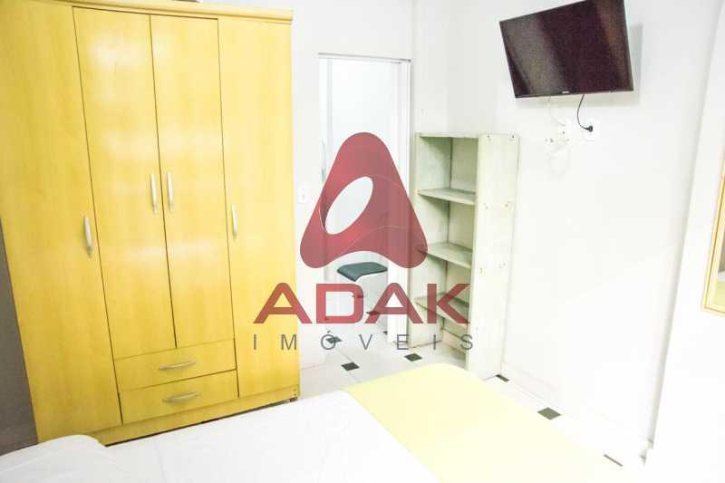 efe68114-aec2-4d2b-bdd1-16391e - Kitnet/Conjugado 37m² à venda Copacabana, Rio de Janeiro - R$ 400.000 - CPKI00056 - 15