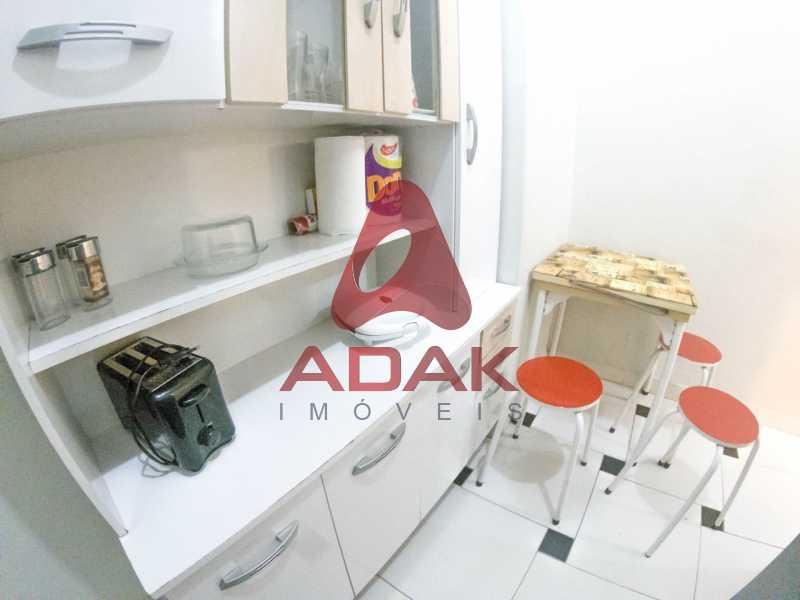 f09ea693-2c9d-47ae-ab0f-96733f - Kitnet/Conjugado 37m² à venda Copacabana, Rio de Janeiro - R$ 400.000 - CPKI00056 - 20