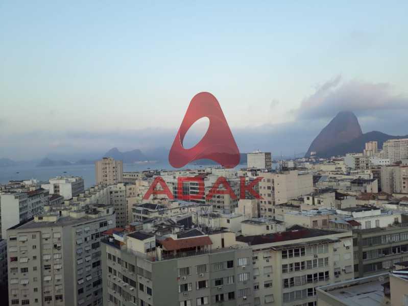 2d3c1e02-3f80-48f6-931f-fd539c - Apartamento À Venda - Flamengo - Rio de Janeiro - RJ - LAAP20723 - 1