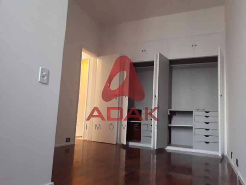a7bf1971-e744-4083-a2a4-f8bb1e - Apartamento À Venda - Flamengo - Rio de Janeiro - RJ - LAAP20723 - 6