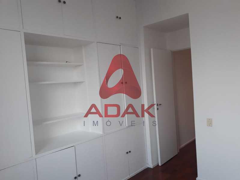 fce36f2b-a3e6-4260-b9d8-00aaee - Apartamento À Venda - Flamengo - Rio de Janeiro - RJ - LAAP20723 - 8