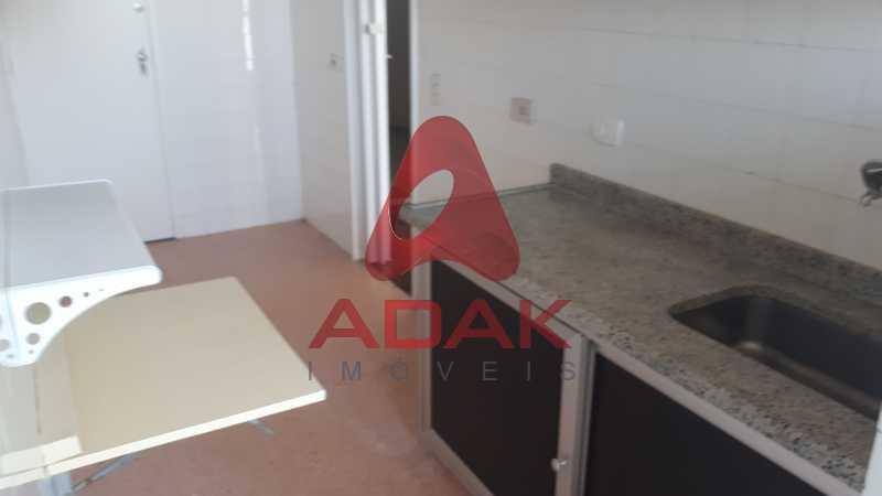 20180718_102639 - Apartamento À Venda - Flamengo - Rio de Janeiro - RJ - LAAP20723 - 20