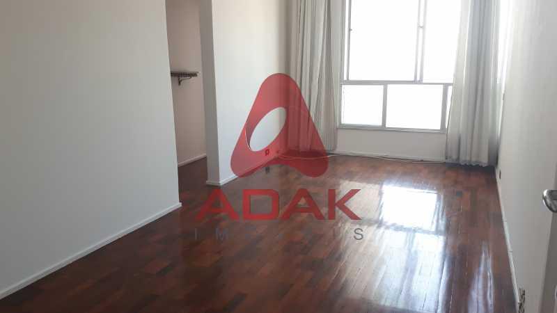 20180718_102830 - Apartamento À Venda - Flamengo - Rio de Janeiro - RJ - LAAP20723 - 3