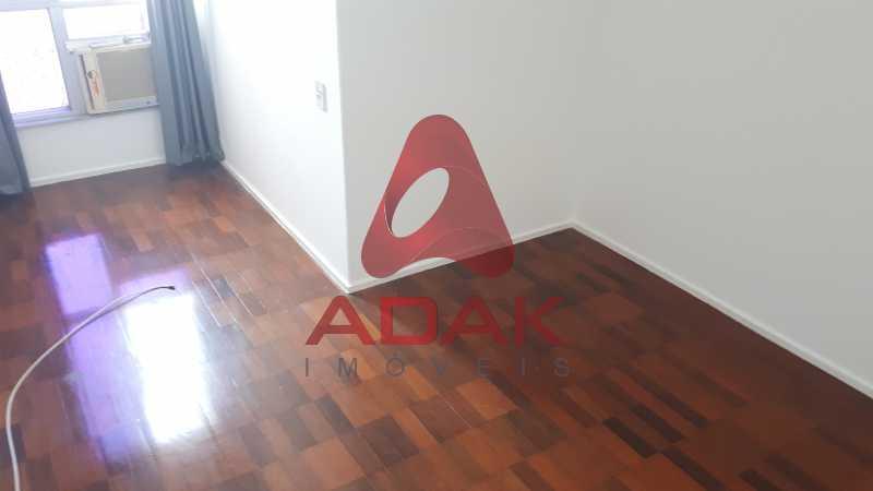 20180718_103230 - Apartamento À Venda - Flamengo - Rio de Janeiro - RJ - LAAP20723 - 11
