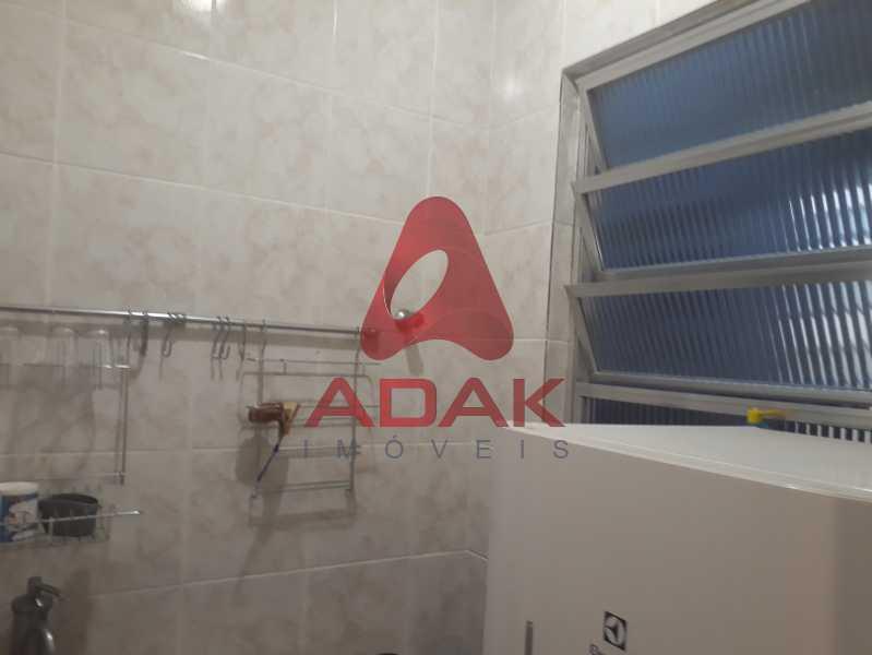 20180717_172652 - Apartamento À Venda - Flamengo - Rio de Janeiro - RJ - LAAP10480 - 20