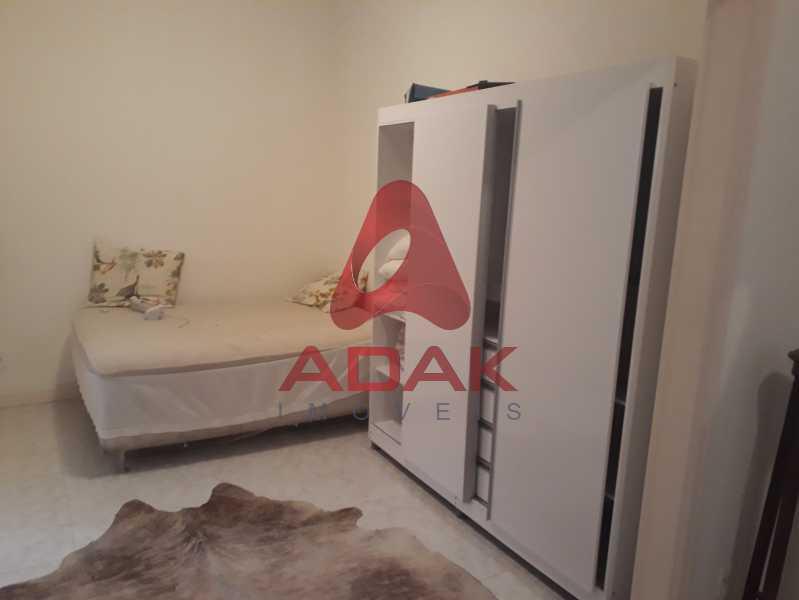20180717_172712 - Apartamento À Venda - Flamengo - Rio de Janeiro - RJ - LAAP10480 - 8