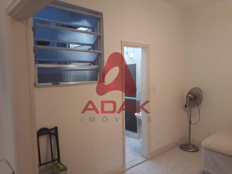 20180717_172722 - Apartamento À Venda - Flamengo - Rio de Janeiro - RJ - LAAP10480 - 9