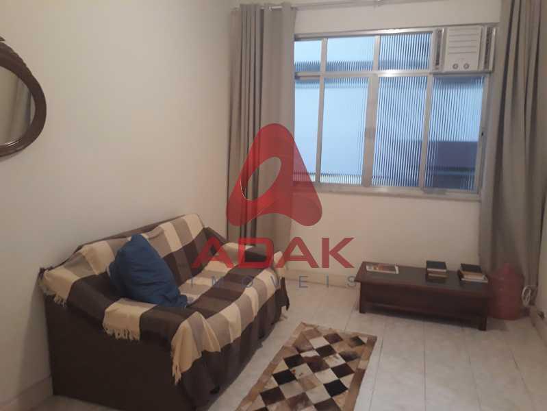 20180717_172733 - Apartamento À Venda - Flamengo - Rio de Janeiro - RJ - LAAP10480 - 4