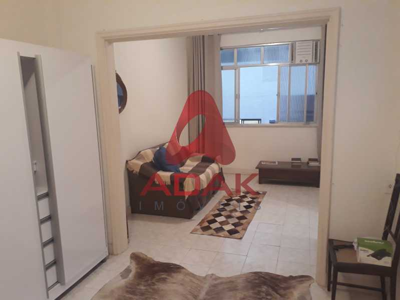 20180717_172752 - Apartamento À Venda - Flamengo - Rio de Janeiro - RJ - LAAP10480 - 5