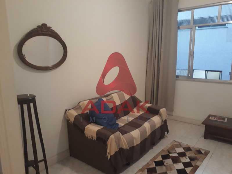 20180717_172807 - Apartamento À Venda - Flamengo - Rio de Janeiro - RJ - LAAP10480 - 7